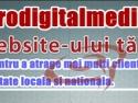 Banner ProDigitalMedia