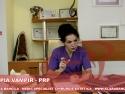 DR. KLARA BANCILA - CURS PRP