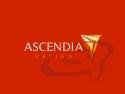 Logo Ascendia Design