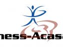 Fitness Acasa