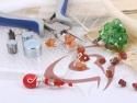 Cursuri de creatie de bijuterii