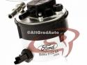 Filtru combustibil original Ford | Catalog.AltgradAuto.ro