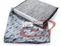 Filtru polen Odour Plus pentru marca Ford Antigel original Ford pe | Catalog.AltgradAuto.ro