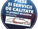 Piese Ford | Catalog.AltgradAuto.ro