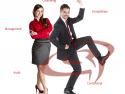 FinanceProfessionals.ro prezentare