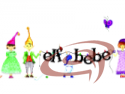 Logo magazin online elfbebe