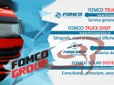 Fomco Group