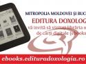 E-book DOXOLOGIA