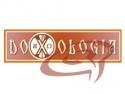 Logo DOXOLOGIA