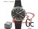 Ceas Guess Collection I30008M1