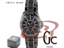 Ceas Guess Collection I33003L1