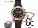Ceas Guess Collection I33501M1