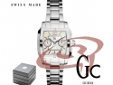 Ceas Guess Collection I43000L1