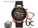 Ceas Guess Collection I47000G1