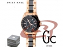 Ceas Guess Collection I47003L2