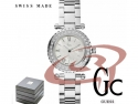 Ceas Guess Collection X70105L1S