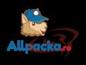 Allpacka