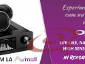 Distribuitor in Romania pentru OPPO