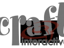 Logo Craft Interactive