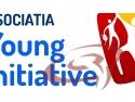 Logo Asociatia Young Initiative
