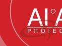 AIA Proiect Birou de Proiectare