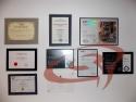 Certificari & Diplome