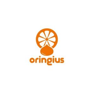 Oringius Design