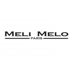Gamabell Exim (Meli Melo - Paris)