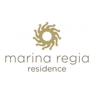 Marina Regia Residence