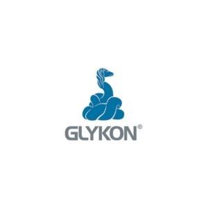 GLYKON S.R.L.