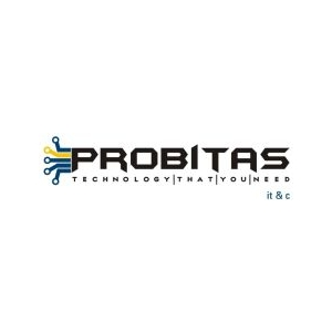 Probitas International