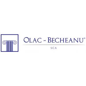 Olac Becheanu Societate Civila de Avocati