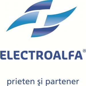 ELECTRO-ALFA INTERNATIONAL