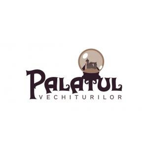 PALATUL VECHITURILOR SRL