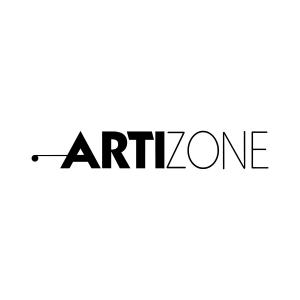 Artizone