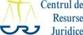 Centrul de Resurse Juridice