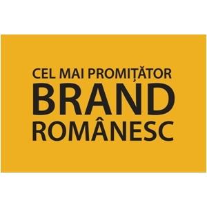 Seed Consultants Branding & Design