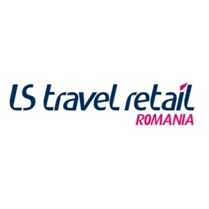 LS Travel Retail Romania SRL