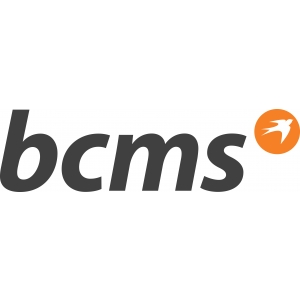 BCMS Corporate