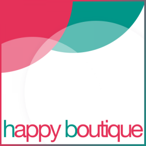 Happy Boutique