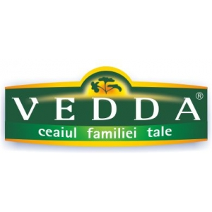 VEDDA EVOLET LAND OF TEA