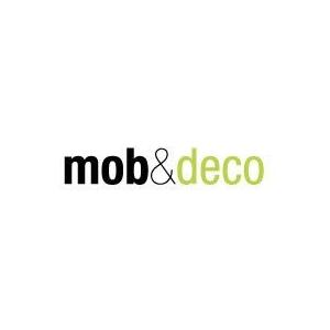 Mob Deco