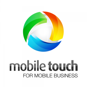SC Mobile Touch SRL