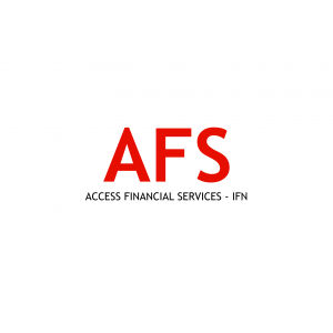 S.C. Access Financial Services IFN S.A.