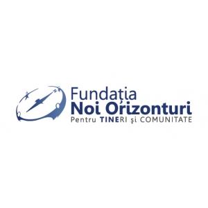 Fundatia Noi Orizonturi