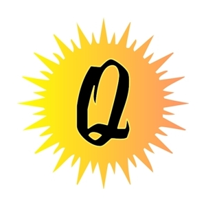 Q SRL Depozitul de panouri solare
