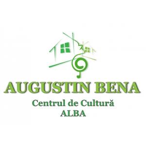 Centrul de Cultura Augustin Bena Alba