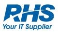 RHS Company
