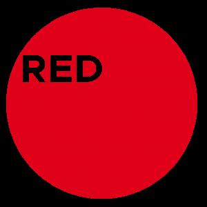 PR RED SPOT SRL
