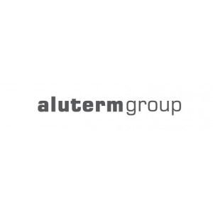 Aluterm Group